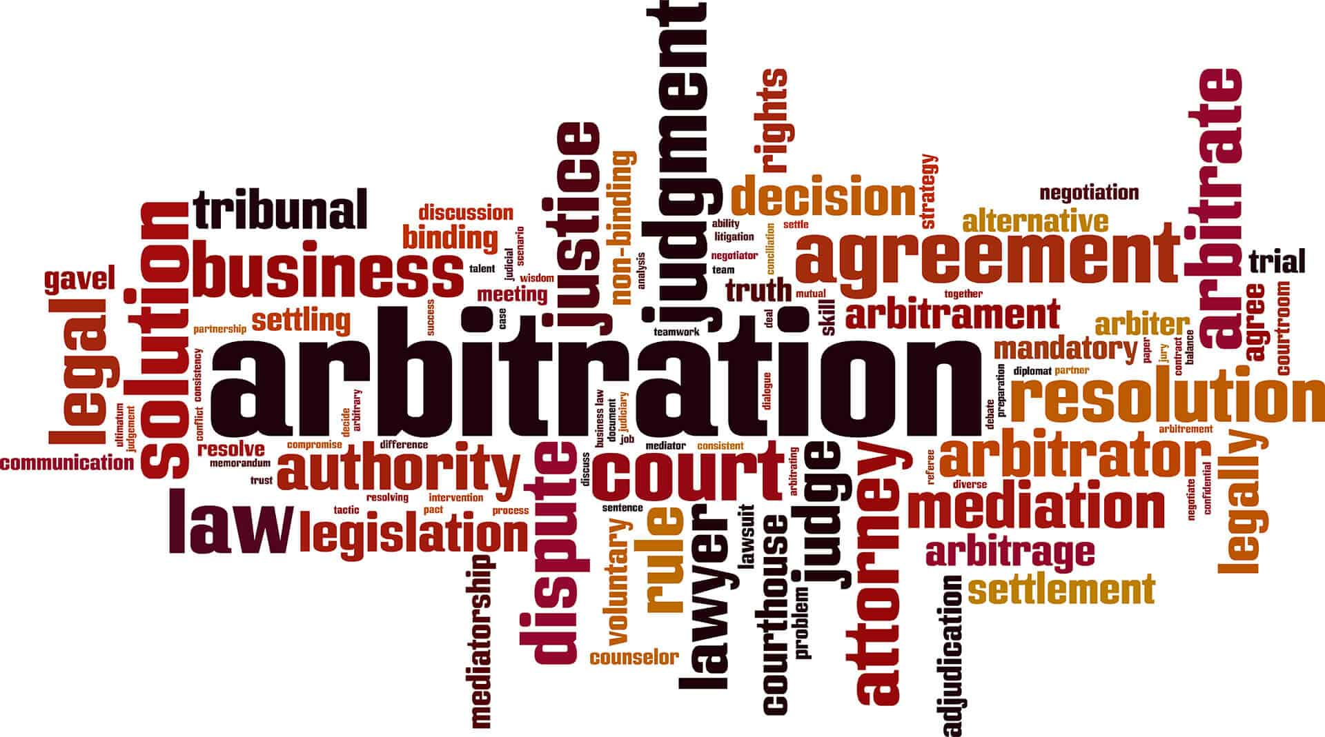 Arbitration Lawyer Singapore Commercial Dispute Resolution