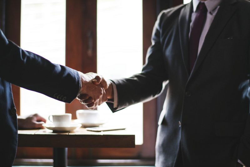mediation in commercial disputes success