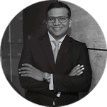 Ramesh Bharani Nagaratnam