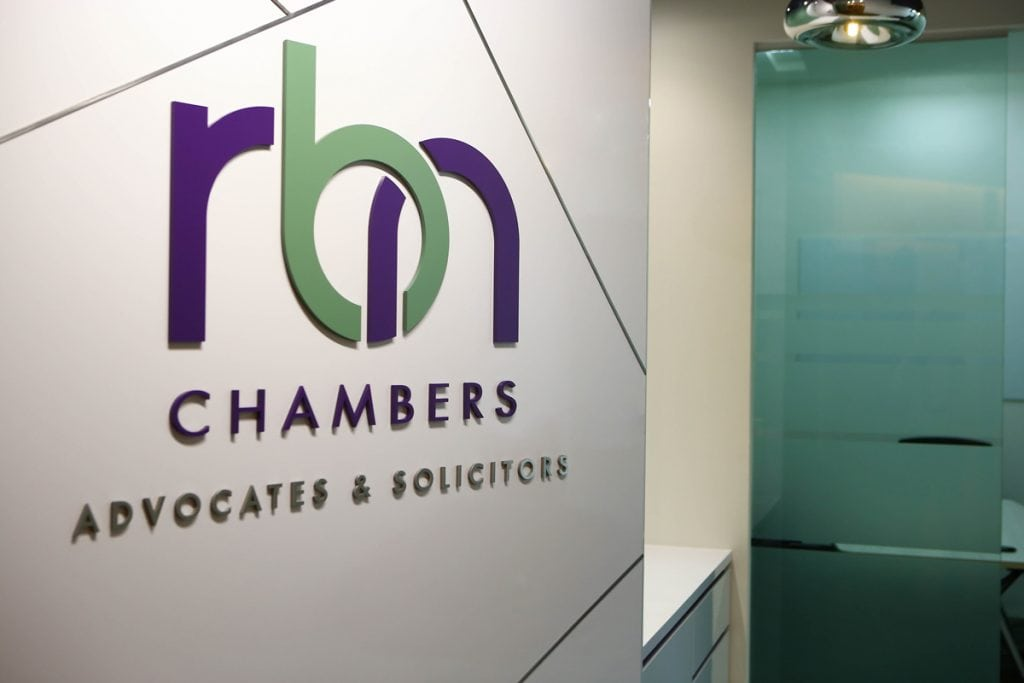 RBN Office