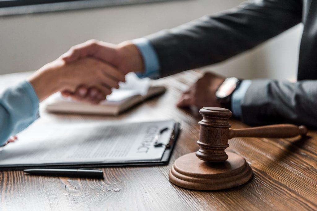 arbitration_fairness