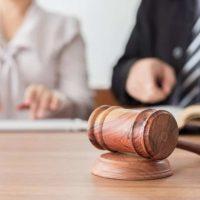 defamation lawyer for litigation Singapore